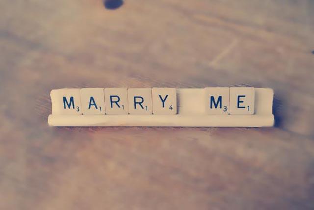 1img_nos_casamos