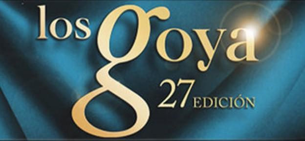 Premios-Goya-2013_54365388604_51311357716_350_260