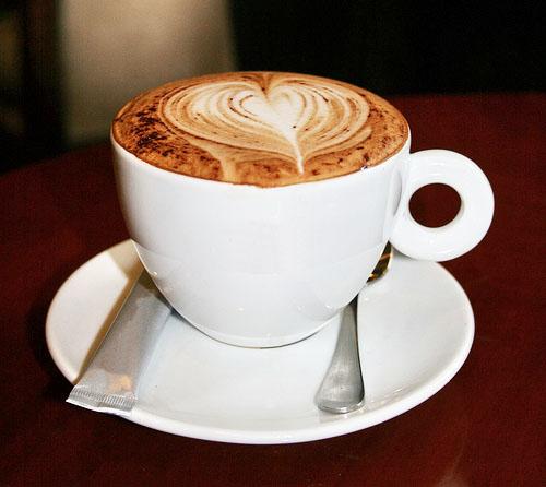 cafeycorazon