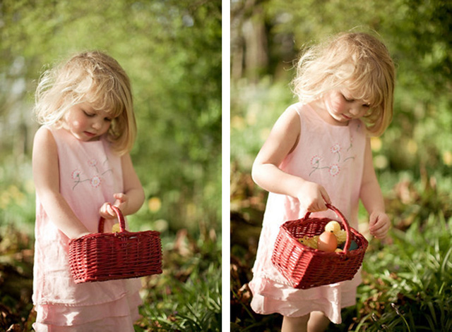 LisaODwyer_Easter_29