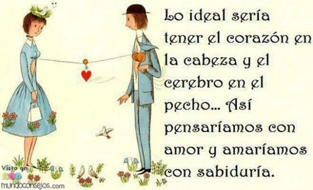 lo-ideal-seria-tener-el-corazon-en-la-cabeza
