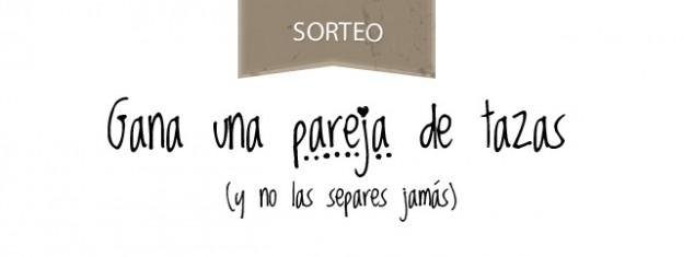banner_tazas