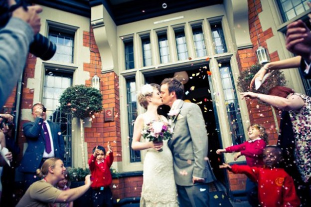 didsbury-wedding-e1336017374816