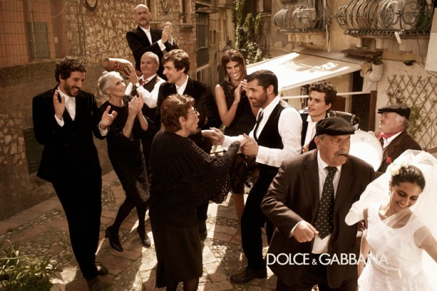 Dolce-Gabbana-Fall-Winter-2012-2013-Menswear-Campaign-8