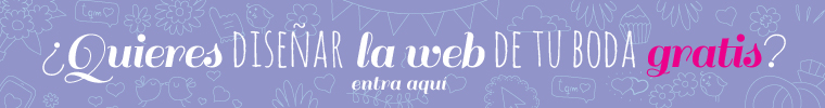 banner blog-01